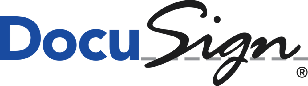 docusign-logo-3c_orig.png