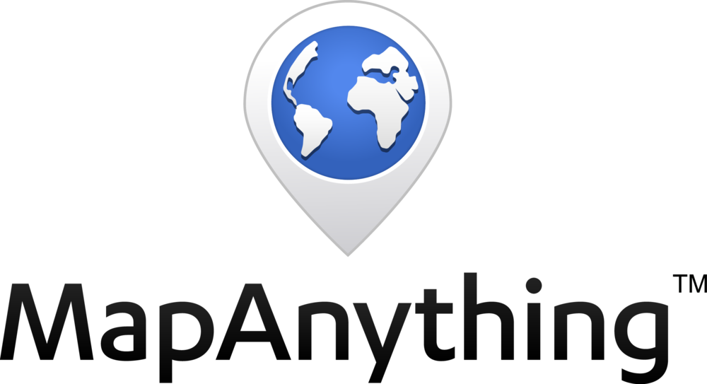 MapAnything_logo.png
