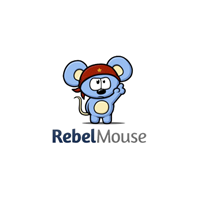 logo-rebelmouse.png