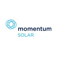 logo-momentumsolar.png