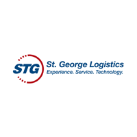 logo-stg.png