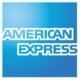 expertise-finserv-american+express+logo.jpg