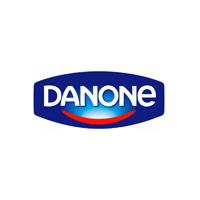 logo-danone-new.png