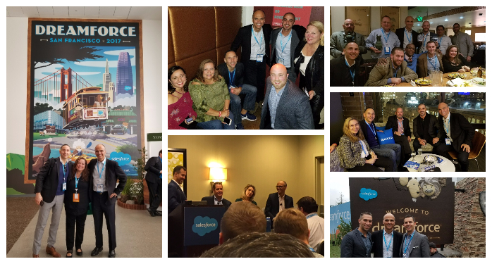 df 17 linkedin collage.jpg