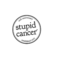 stupid cancer logo - gallery.png