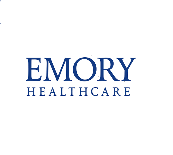emory healthcare - square.png