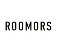 Roomors square updated.jpg