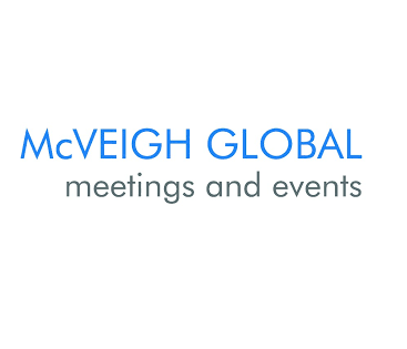 mcveigh logo square.png