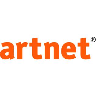 artnet logo square.png