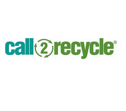 call to recycle - square.jpg