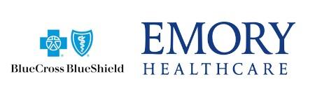 expertise-logos-healthcare-Blue Cross-Emory.jpg