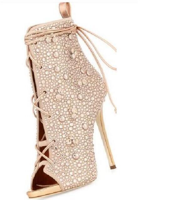 Luxury-Women-Short-Sandal-font-b-Boots-b-font-font-b-Bling-b-font-font-b.jpg
