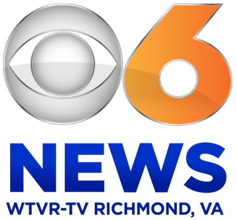 WTVR-CBS-6-Richmond.png