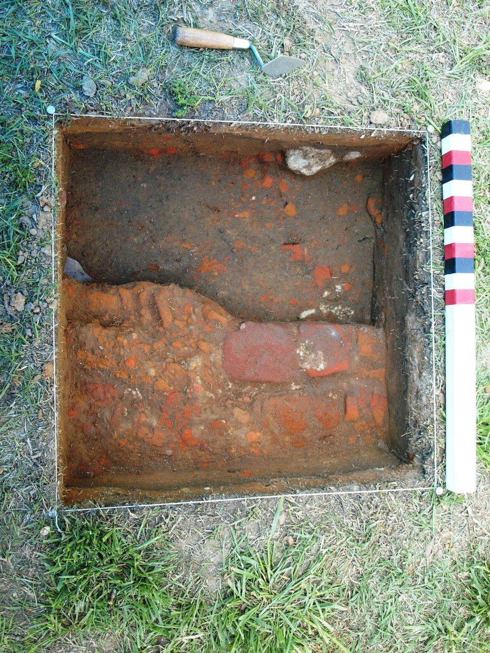 brick pier facing N (reduced).jpg