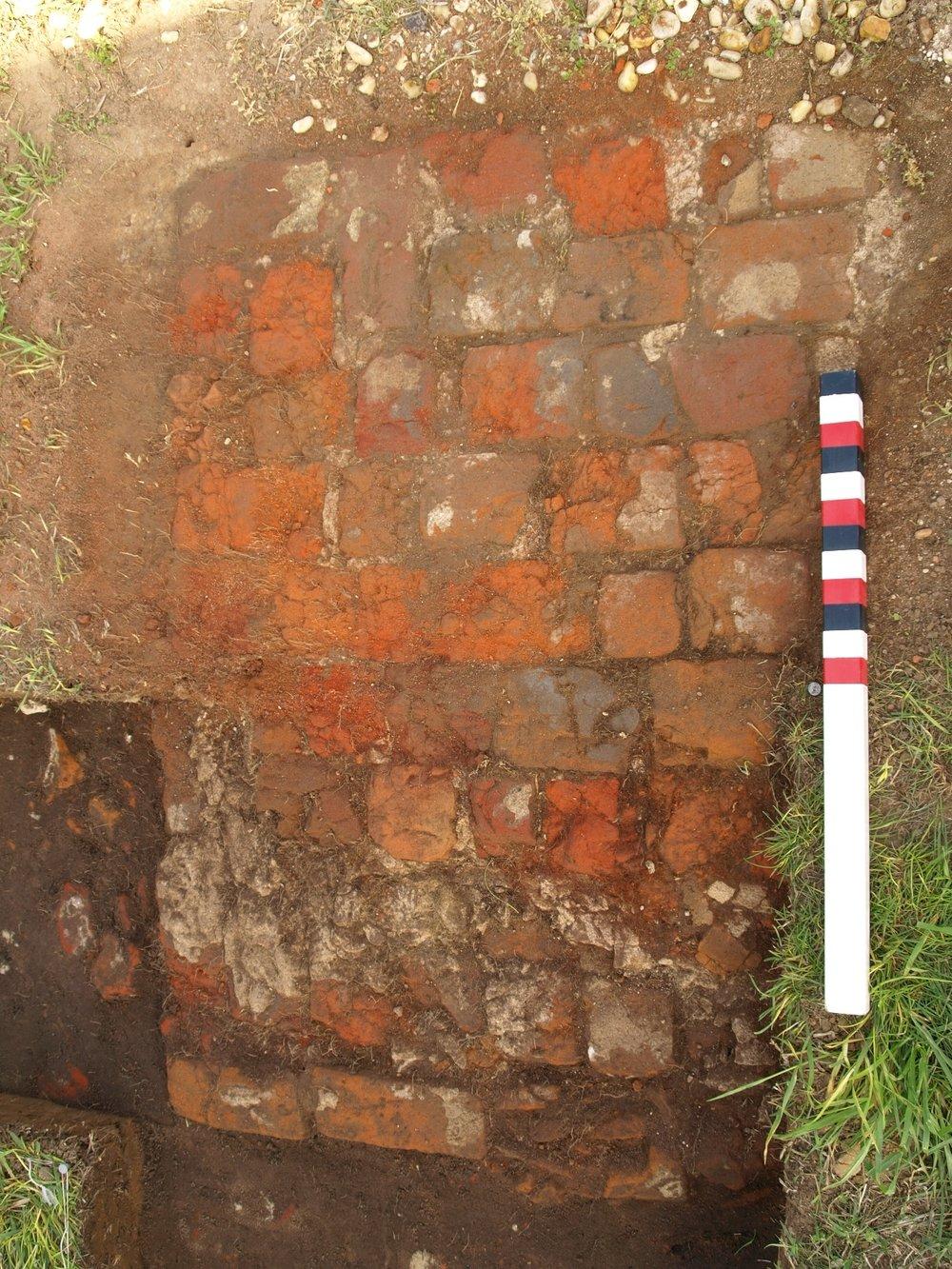 chimney base facing N (reduced).jpg