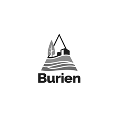 Copy of City of Burien