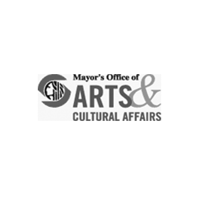 Copy of Mayors Office of arts & Cultural Affairs