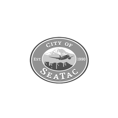 Copy of City of Seatac