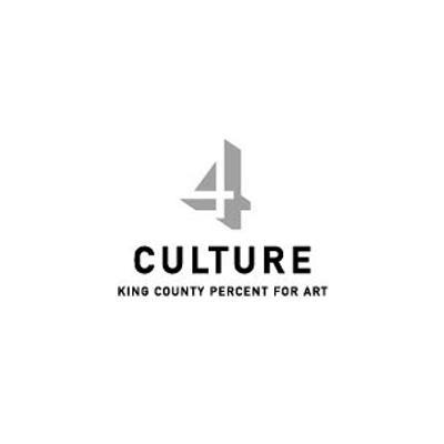 4 Culture Organization