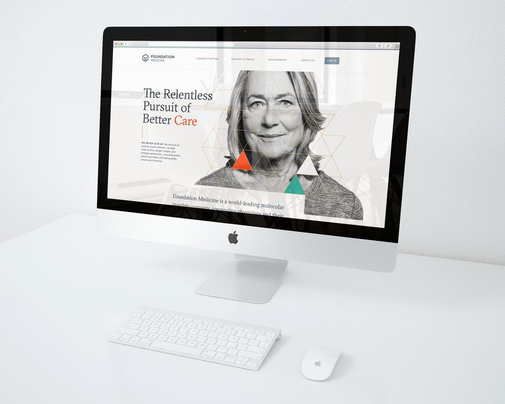 FMI Site Mock.png