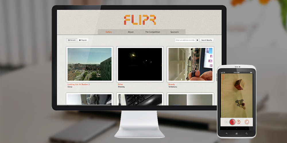 FLIPR.png