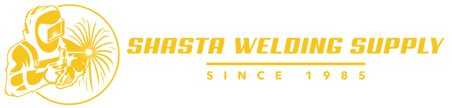 Shasta Welding Supply