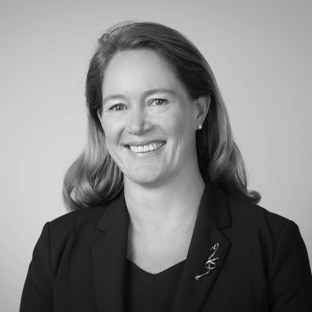 Anissa Bain | Pitt & Moore, Lawyers in Nelson
