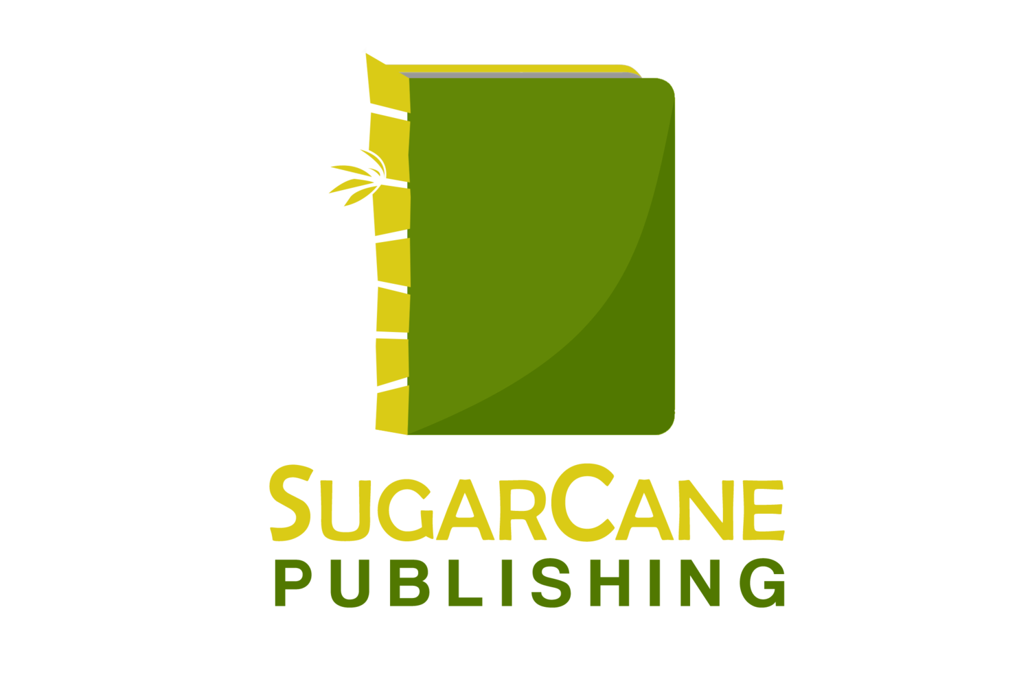 SugarCane Publishing