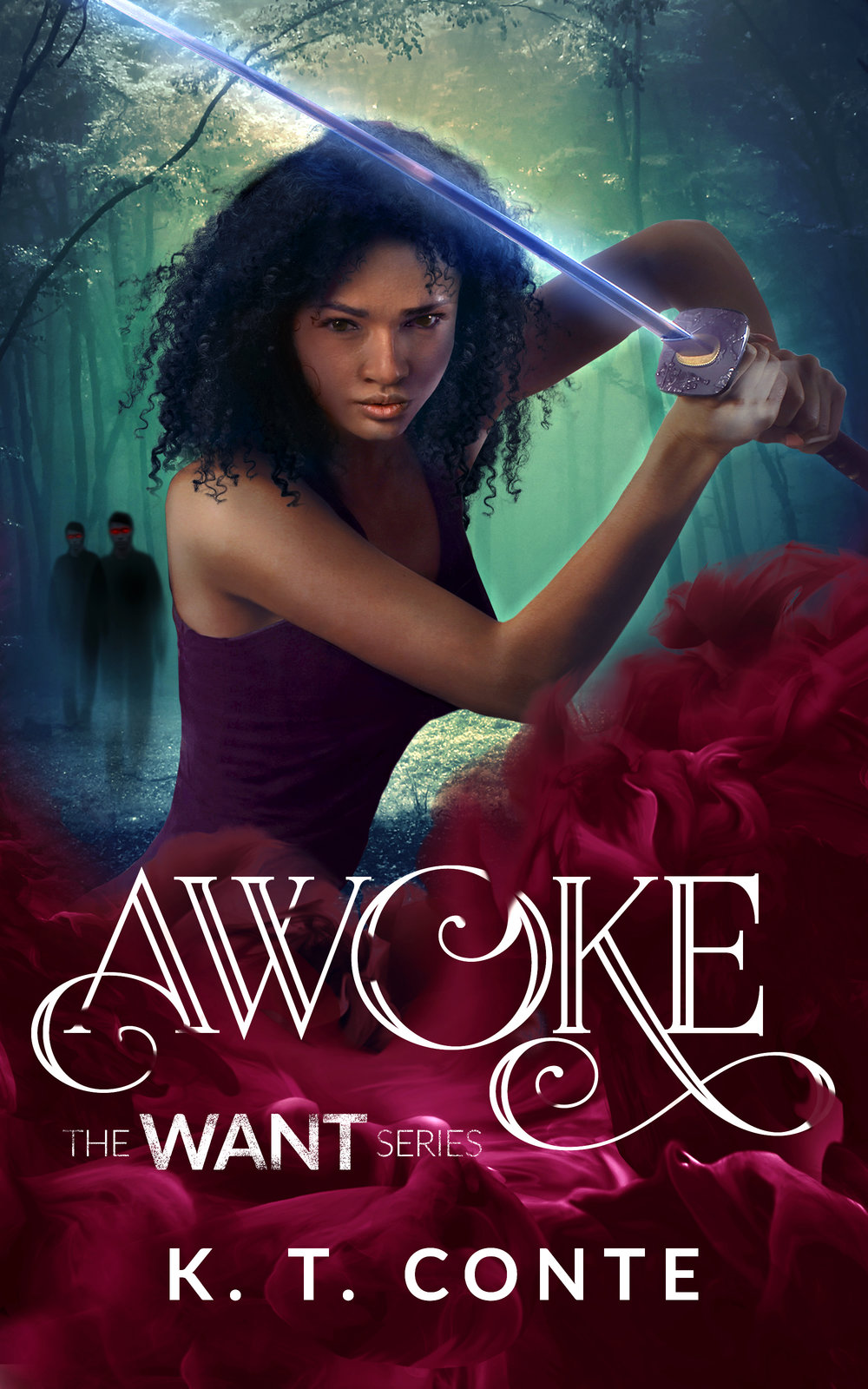 Awoke ebook cover.jpg