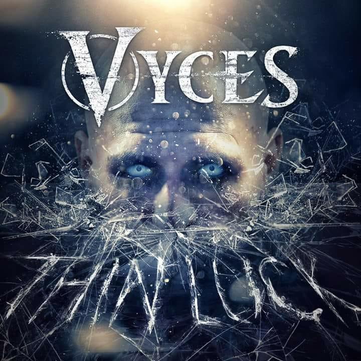 VYCES New Single