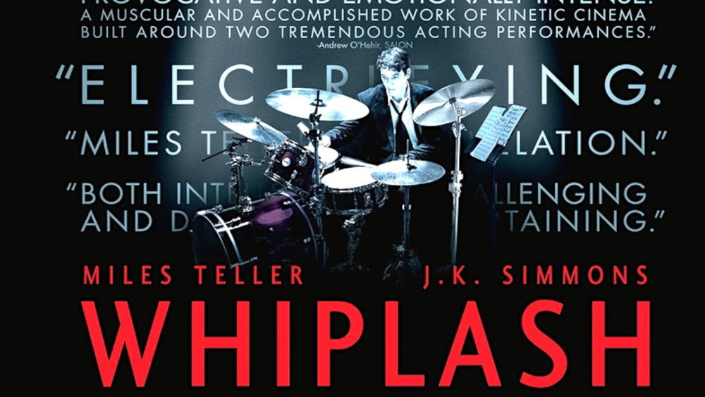 whiplash-poster.jpg
