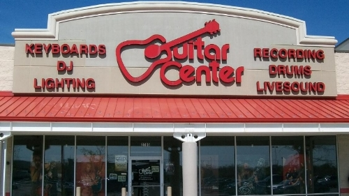 guitar-center*1200xx1125-633-0-87.jpg