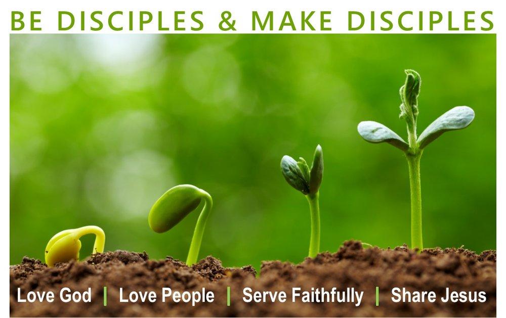 Be Disciples logo.jpg