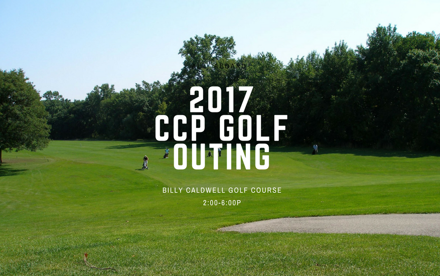 2017ccp golf outing.png