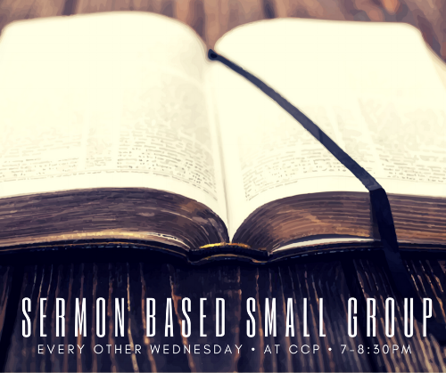 Copy of New Small Group.png