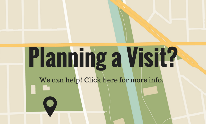 Planning a Visit_ (3).png