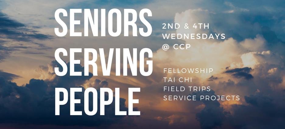 senior sserving people (1).png