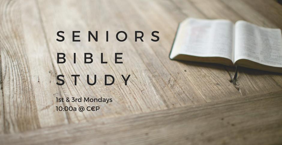 seniorsbible study.png