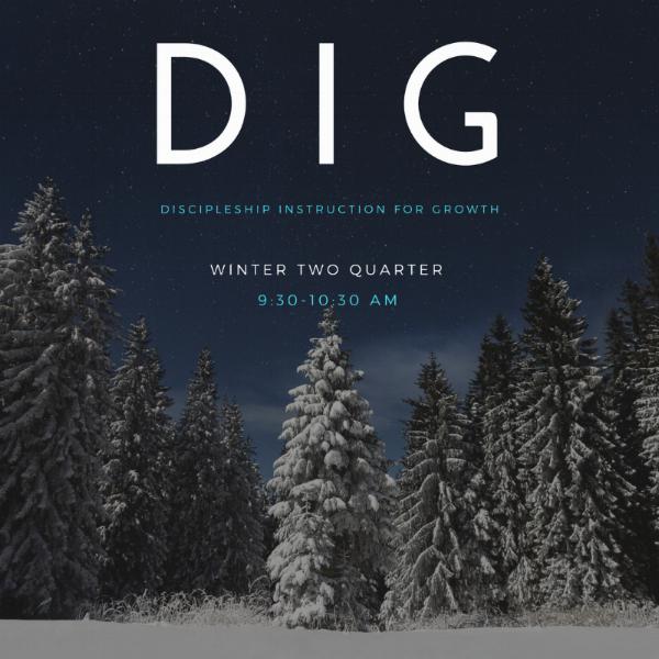 DIG - Winter 2017 (1).png