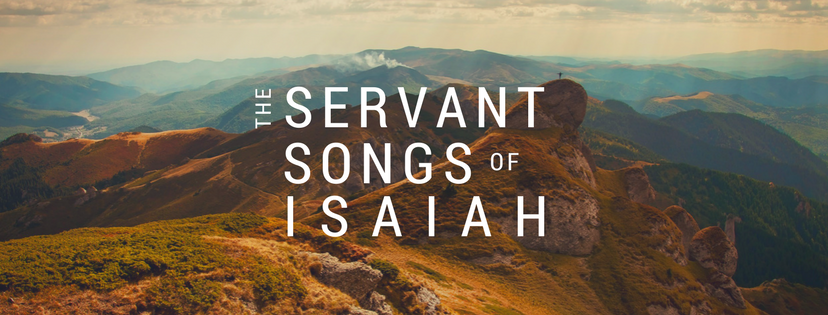 The servant songs of Isaiah.png