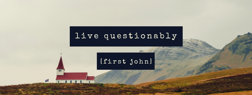 live questionably.jpg