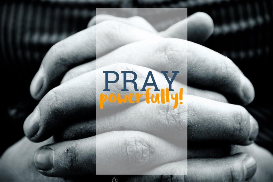 Prayer logo small.jpg