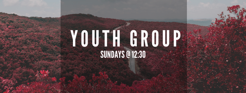 youth group (1).png