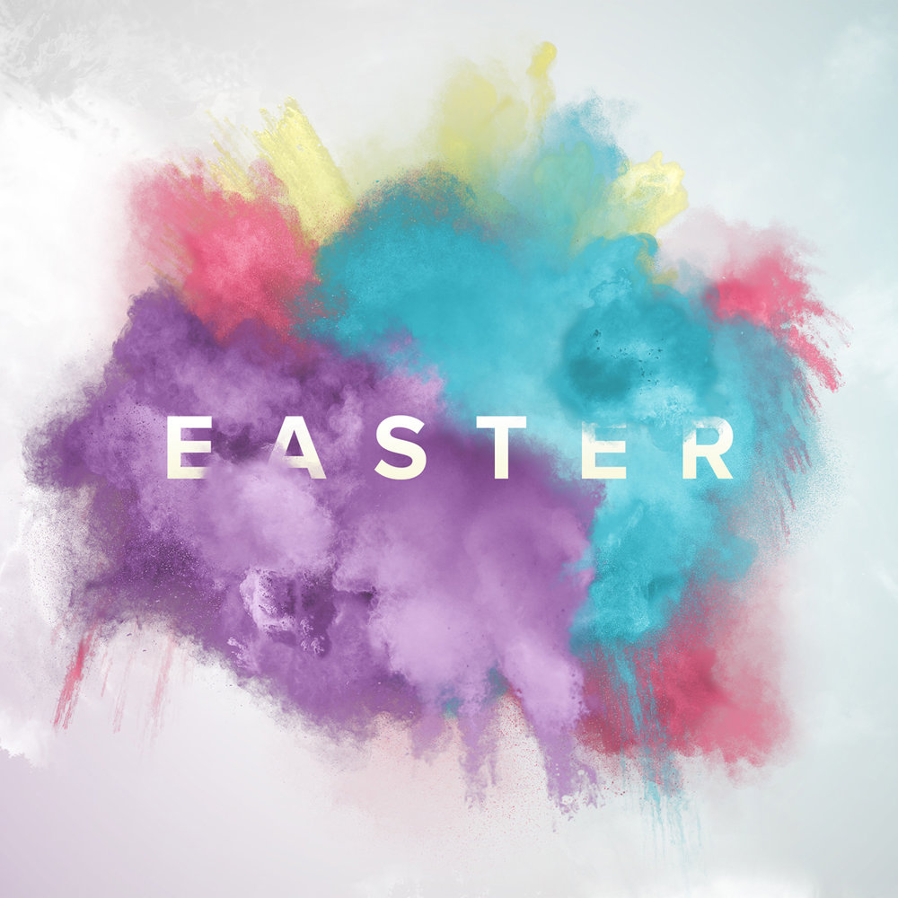 easter 2018 (1).png