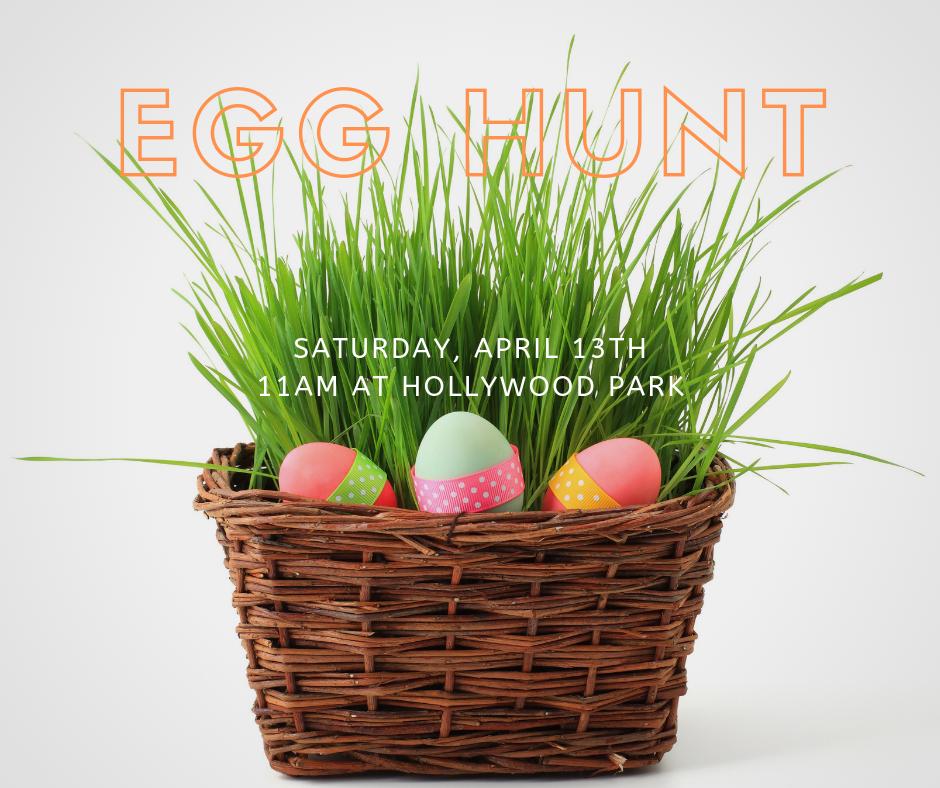 egg hunt (2).png
