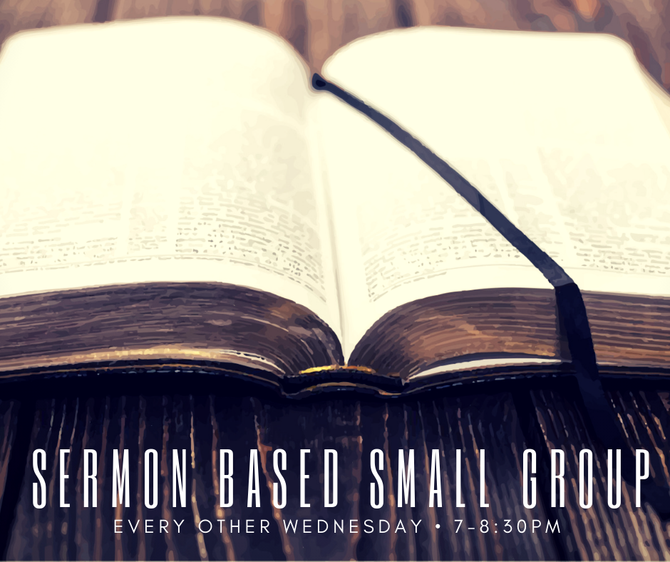 Copy of New Small Group (3).png