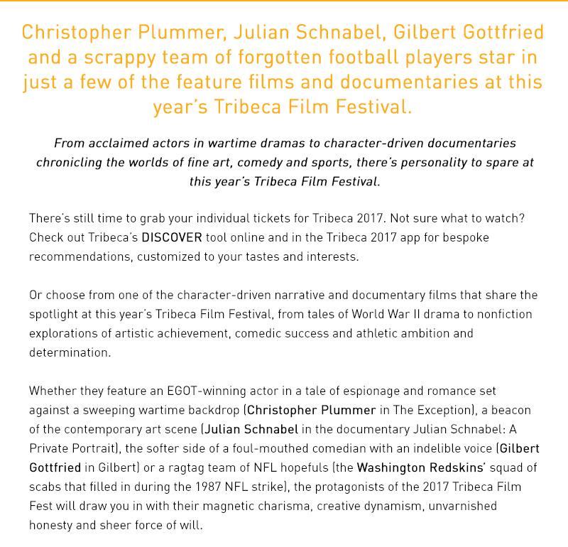 Tribeca newsletter 1.jpg