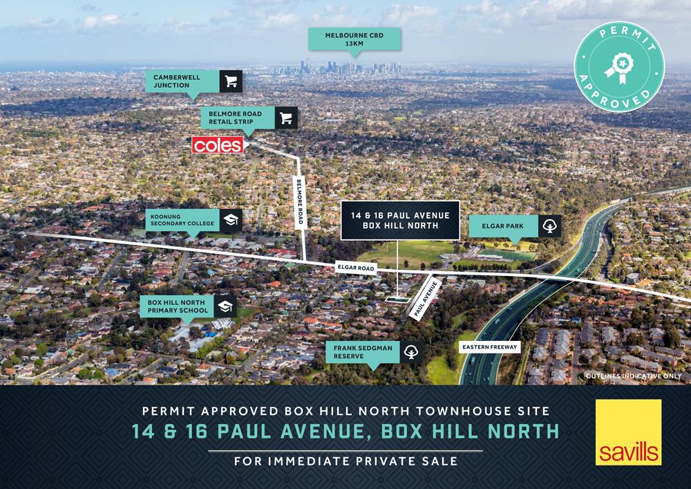 14&-16-Paul-Ave,-Box-Hill-North.jpg