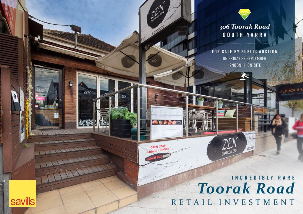 306-Toorak-Road,-South-Yarra.jpg