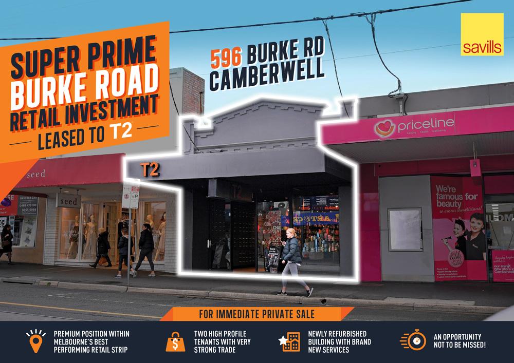596-Burke-Road,-Camberwell.jpg